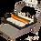 Thumbnail: 사각김밥 기계(수동)