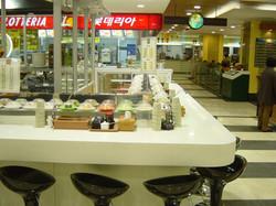 인천 롯데백화점(보급형)