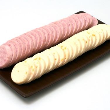 햄(Ham)