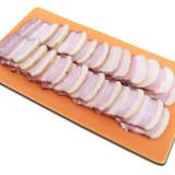 돼지고기 훈제 수육(Smoked pork)
