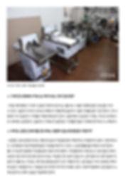 20180313-시장경제.pdf_page_3.jpg