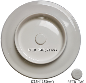 RFID TAG_edited.png