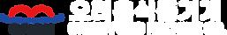 로고수정-오리온(백색).png