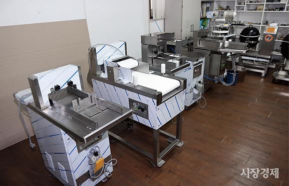 식품기계.PNG