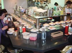 분당 롯데백화점(보급형)