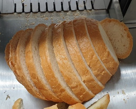 빵(Bread)