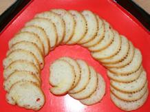 빵(Baguette)