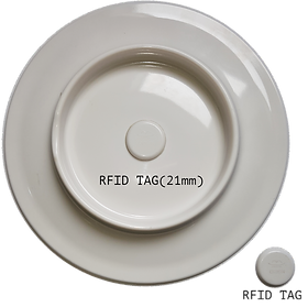 RFID TAG_edited.png