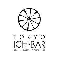 도쿄이찌바 - 로고.jpg