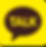 kakaolink_btn_medium.png