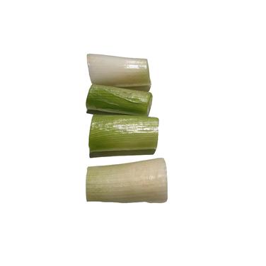 파-길게(Green onion longer)