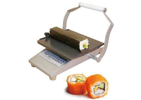 사각김밥 기계(수동)
