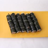 꼬마김밥(Little Gimbap)