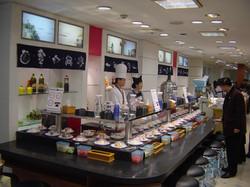 청량리 롯데백화점(보급형)