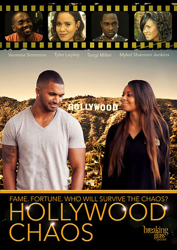 Hollywood Chaos.jpg