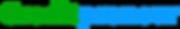 cp logo transparent 1.png