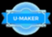 Logo U-MAKER 2a.png