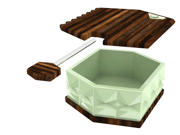 BOX_ (5).jpg