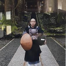 2014.3月 永平寺上山