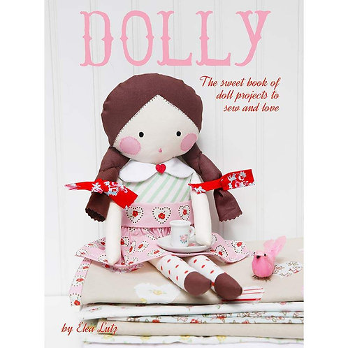 Dolly Project Book