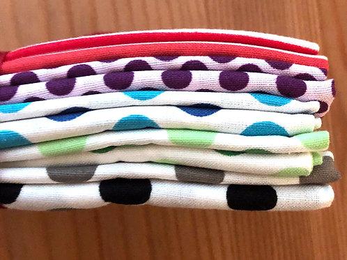 Variety Bundle Rainbow