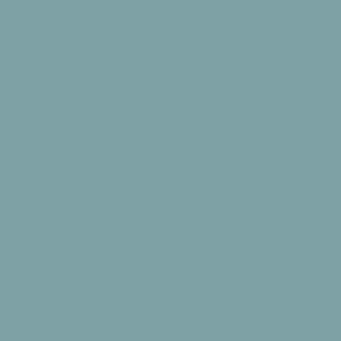 Confetti Cottons Riley Teal
