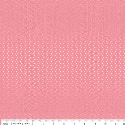 Petal Lane Delightful Pink