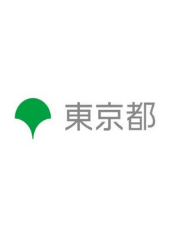 tokyoto.png