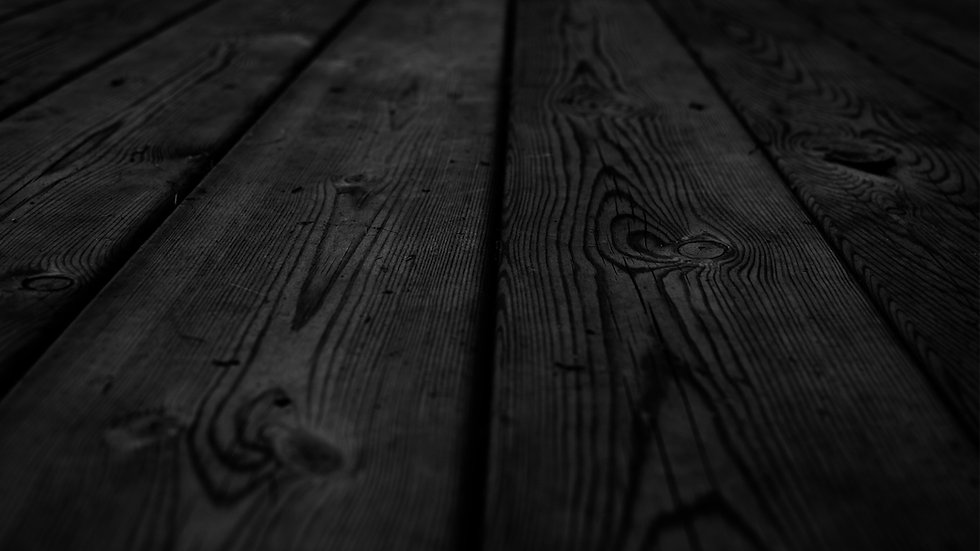 black-wood-backgrounds.jpg