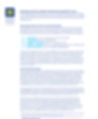 Screen Shot 2020-04-03 at 4.22.03 PM.png