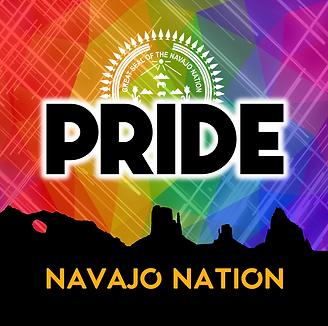 Logo_Pride2020.png