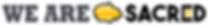 Screen Shot 2020-01-16 at 5.04.23 PM.png