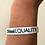 Thumbnail: Hózhó Bracelet