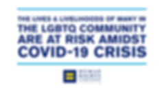 COVID19-IssueBrief-Cover-1600x900.jpg