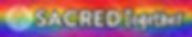 Screen Shot 2020-05-27 at 4.02.29 PM.png