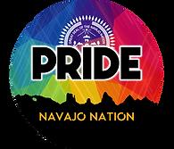 Logo1_Pride2020.png
