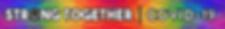 Screen Shot 2020-04-03 at 2.34.56 PM.png