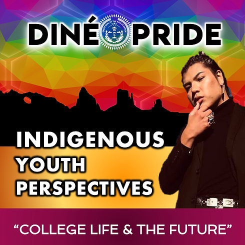 Indigenous Youth Perspectives