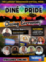 Closing Ceremony_Pride2020.png