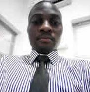 dr_adebobola.jpg