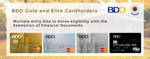 How to get Multiple Entry Korean Visa