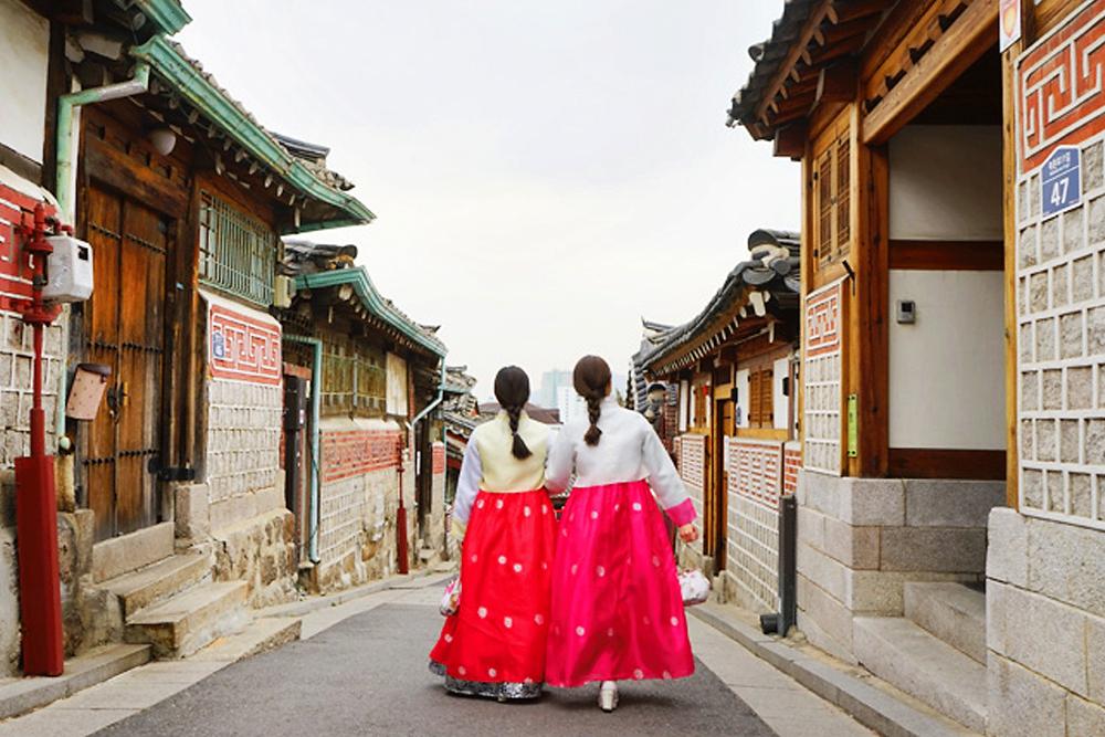 tips-for-visiting-korea-on-budget