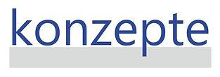 konzepte-logo-ohne 19-02-01.jpg