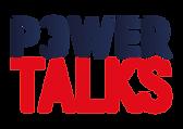 Power Talks.png