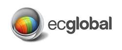 eCGlobal Colombia