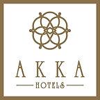 akka antedon logo.jpg