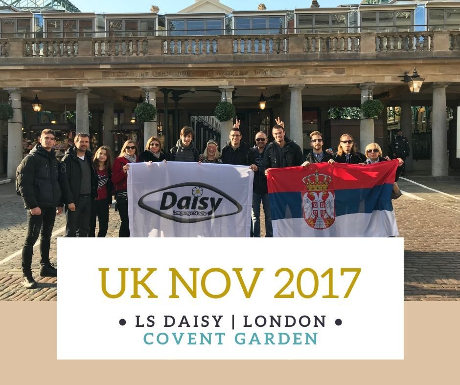 LS DAISY UK Nov 2017