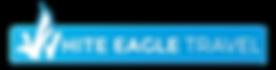 eagle-logo-300x76-1.png