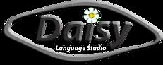 DAISY - kursevi engleskog jezika Smederevo