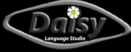 Jezicki Studio DAISY logo